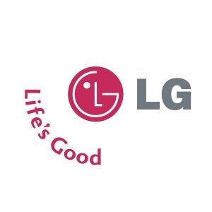 lg-customer-care-number