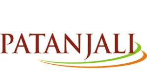 patanjali customer care