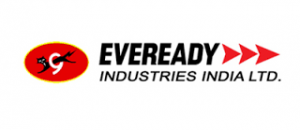 Eveready Industries Customer Care