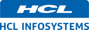HCL Infosystems Customer Care