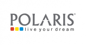 Polaris Technologies Customer Care