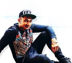 Yo Yo Honey Singh Phone Number