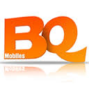 BQ Mobiles Customer Care