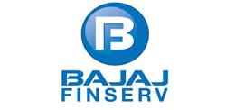 bajaj-finserv-customer-care