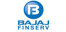 bajaj-finserv-head-office