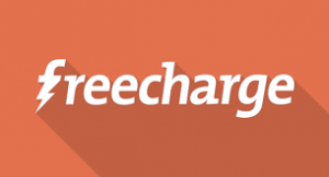 Freecharge.in Customer Care