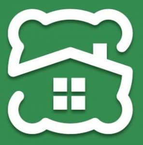 heypillow-customer-care