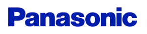 Panasonic Customer Care
