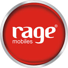 Rage Mobiles Customer Care