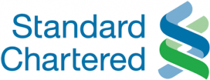 Standard Chartered Bank Customer Care