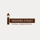 wooden-street-customer-care