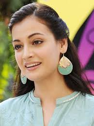 dia-mirza-contact-number