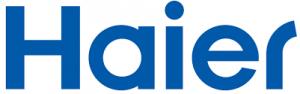 haier-customer-care