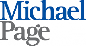 michael-page-customer-care