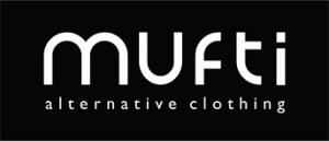 mufti-jeans-customer-care