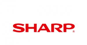 sharp-customer-care