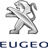 Peugeot Customer Care